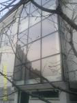 arhitektura-19.1.JPG
