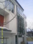 arhitektura-19.JPG