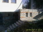 arhitektura-28.JPG
